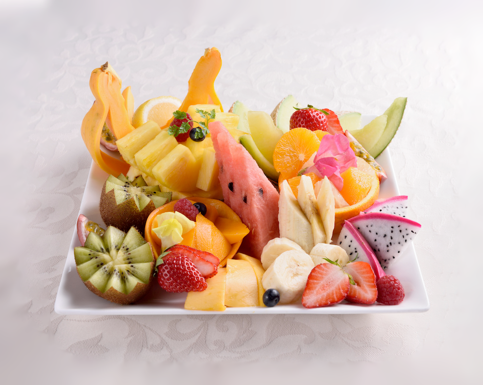 assort_fruits_premium