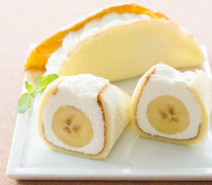 banana_omlet