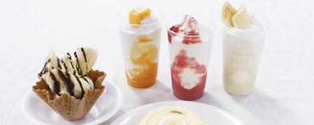 fruits_dessert