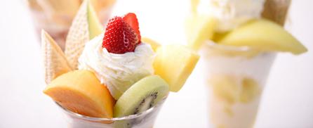 fruits_dessert2