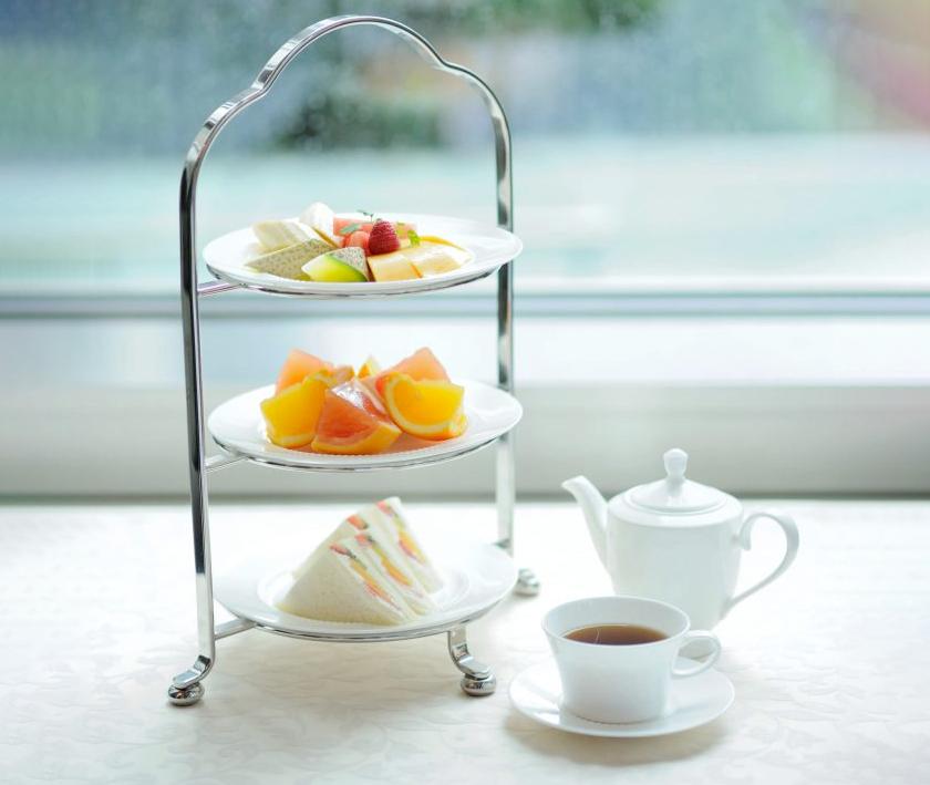 tea_set2