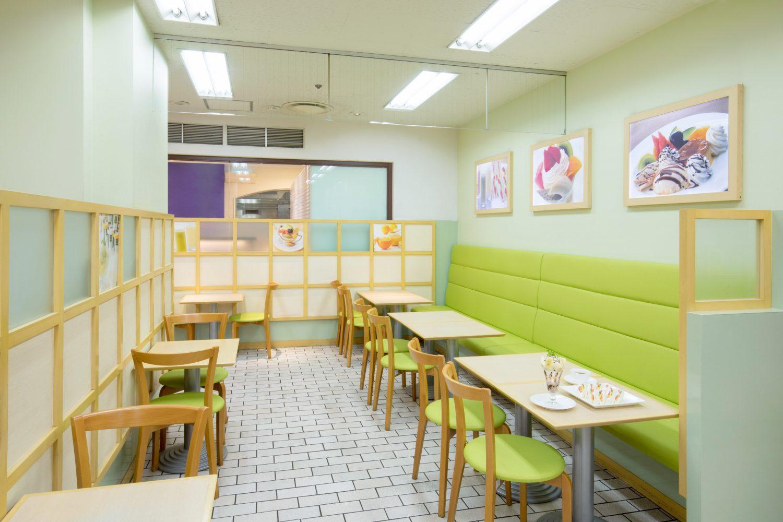 港南台店店舗画像2