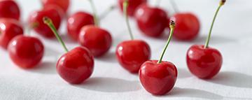 cherry_bnr (商品情報)