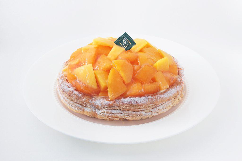 M08_ypeach_mango_creampie+