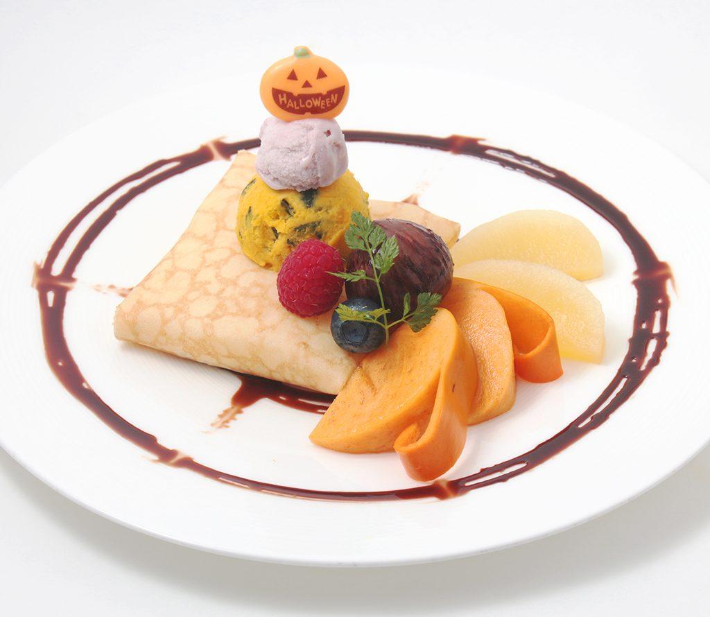 FP_n_takashimaya_autumnhalloweenplate2