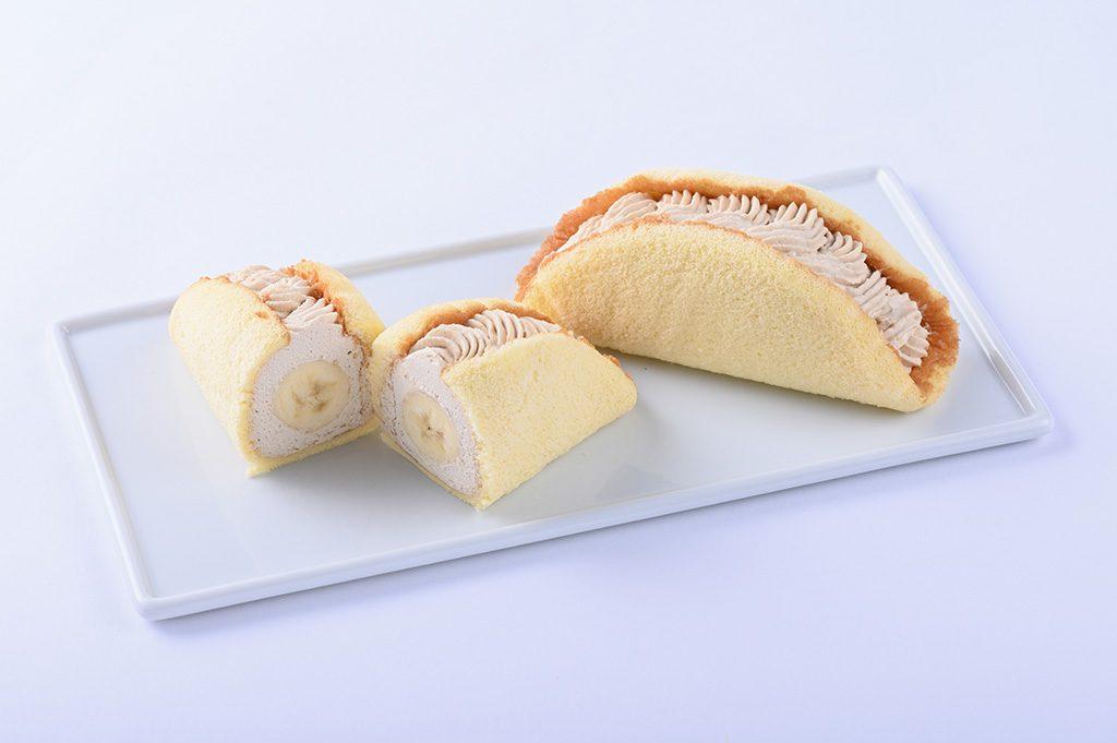 SS_caramel_ banana_omelet