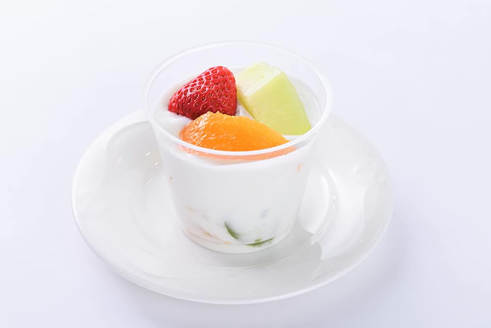 SS_fruityogurt_strawberry