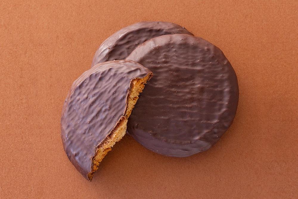 2020_fruitycookies_RS