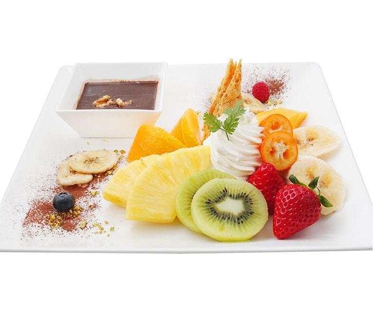 Palor_valentine_fruits_alamode