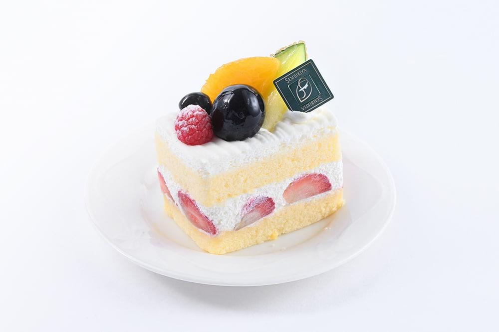 SS_fruitshortcake_grape2