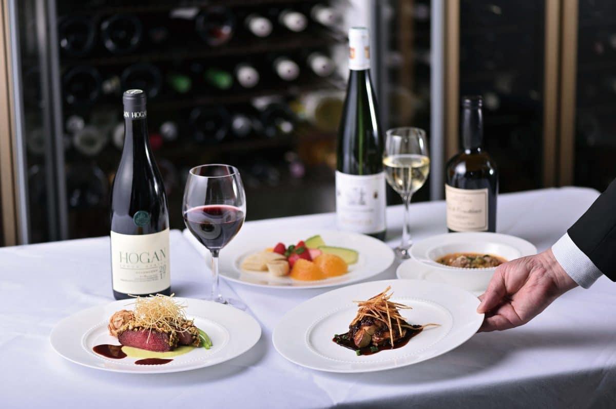 wine-mariage