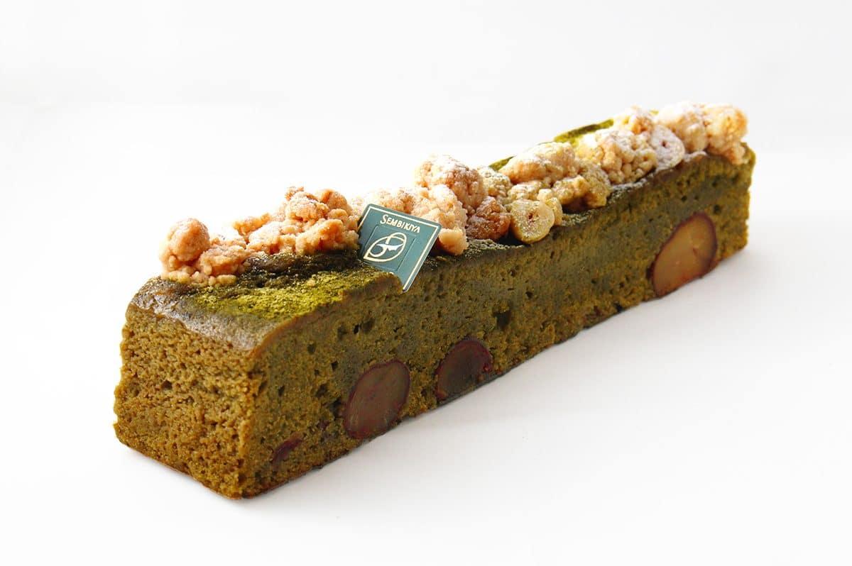 SS_honten_maronmatcha_cake