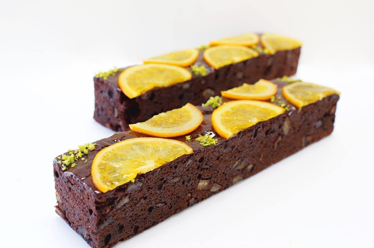 SS_orange_chococake