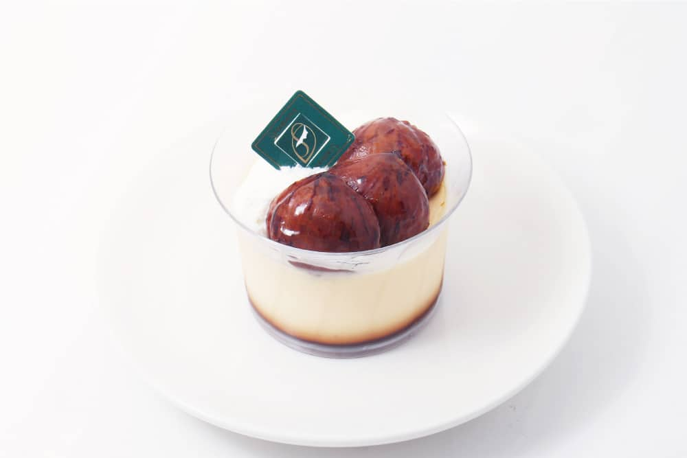 SS_season_fruitpudding_marron+