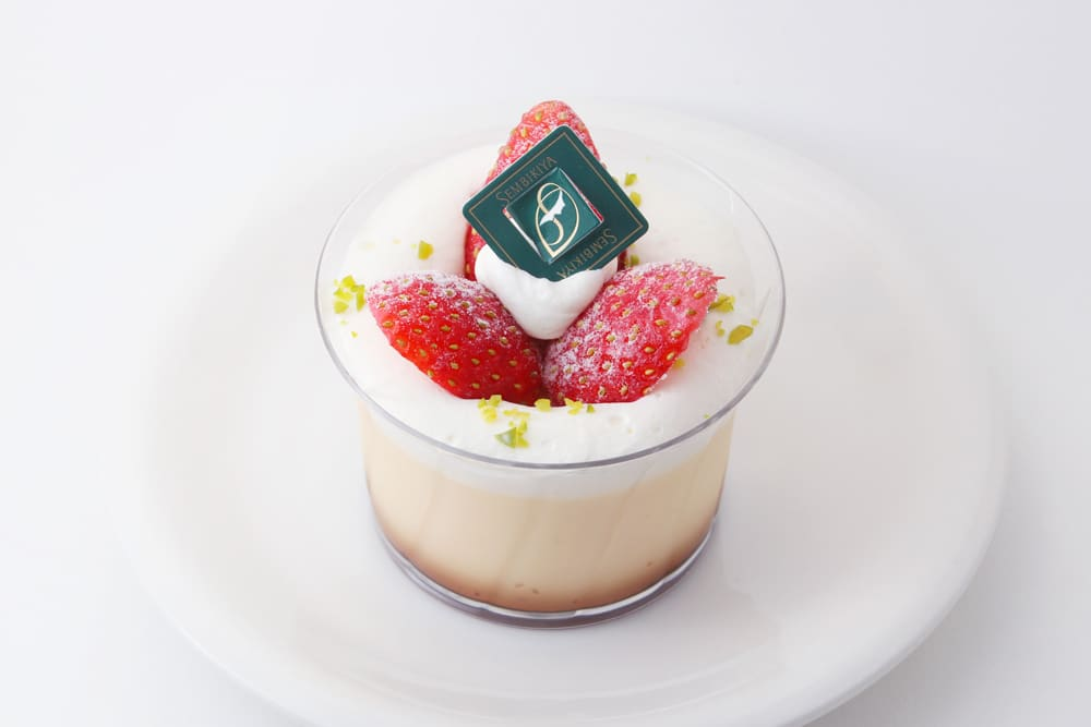 SS_seasonalpudding_strawberry