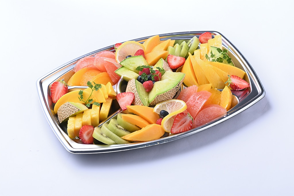 assorted_fruit_selection_a