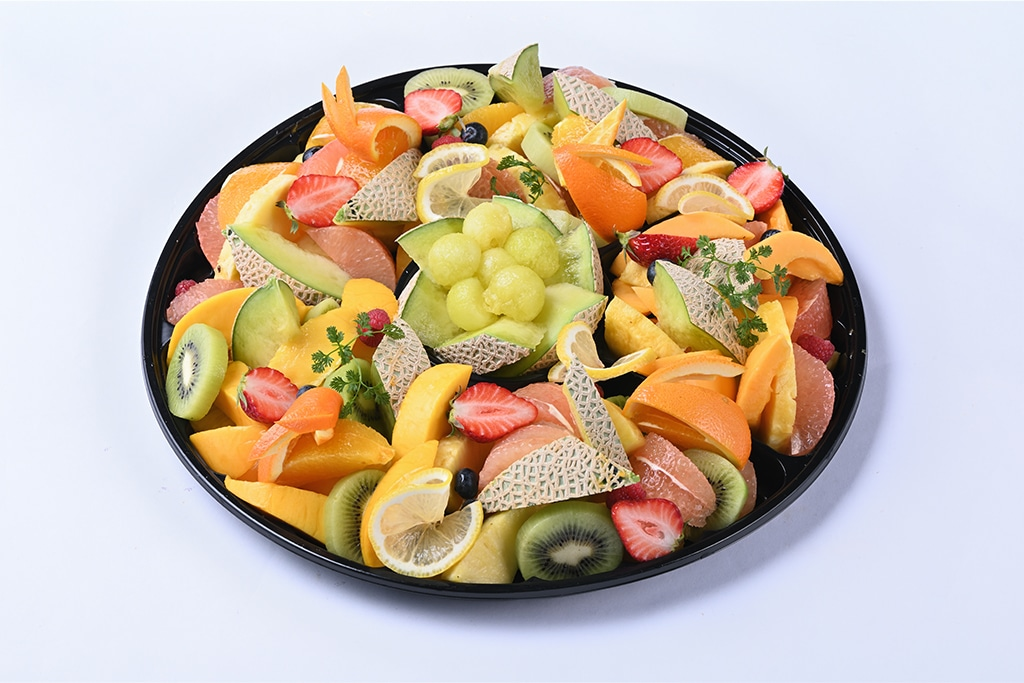 assorted_fruit_selection_b