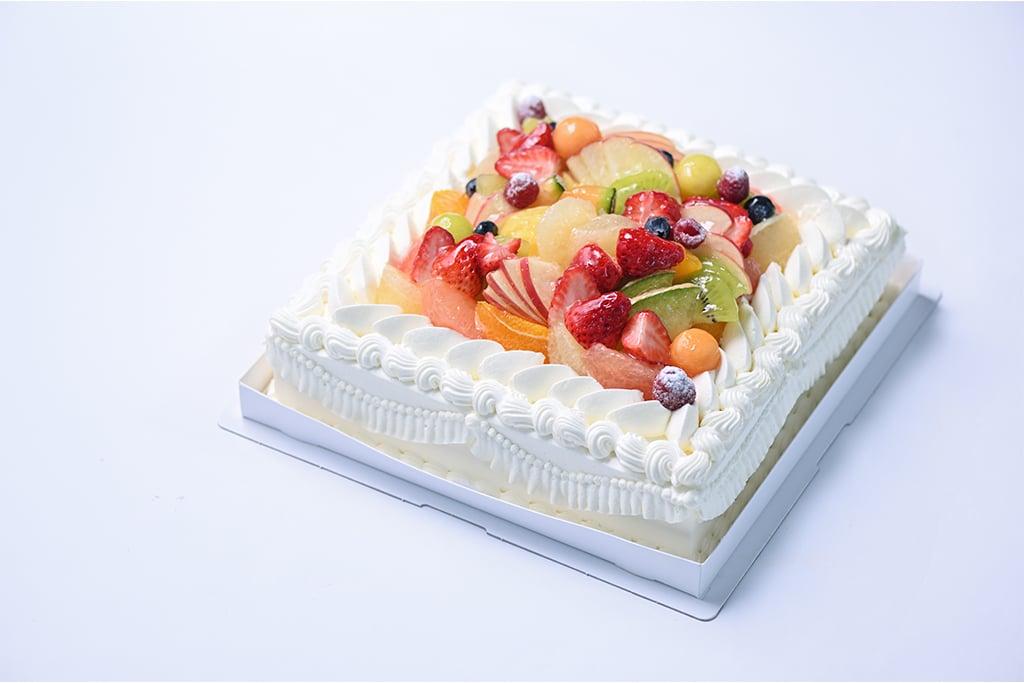special_square_cake