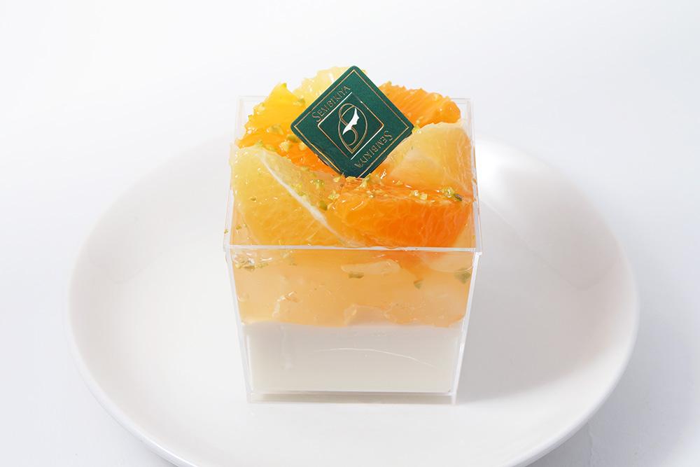 SS_citrus_yogurtmosse