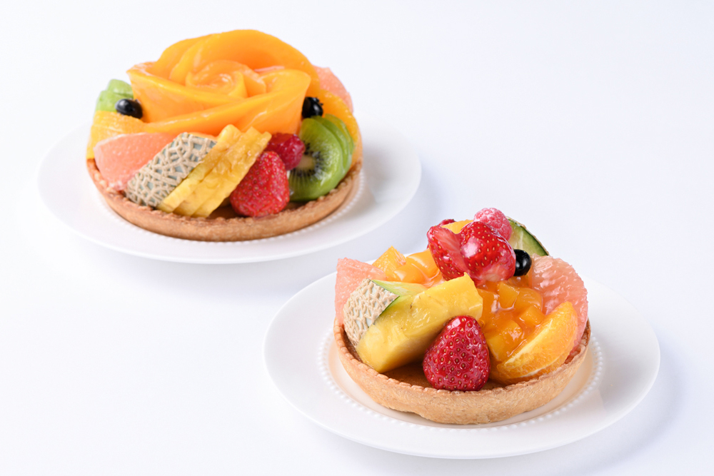 SS_fruitstart_mangorose