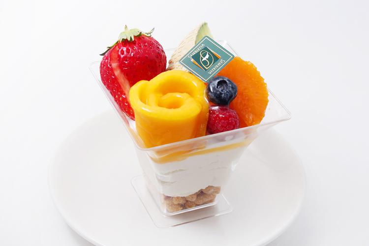 y_takashimaya_lemon_fruitparfait