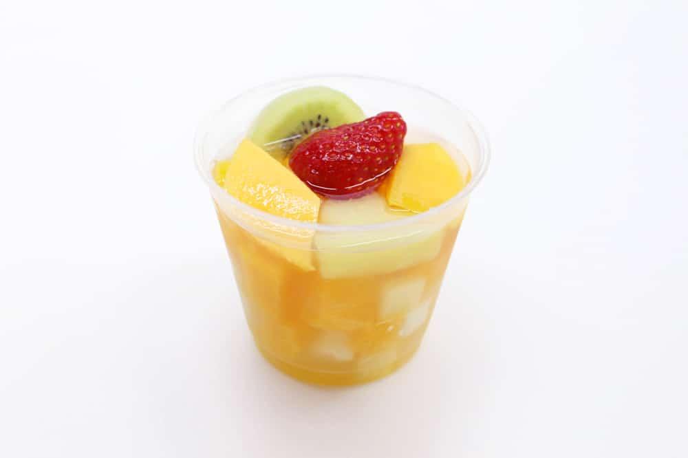 SS_matsuya_freshfruitpunch