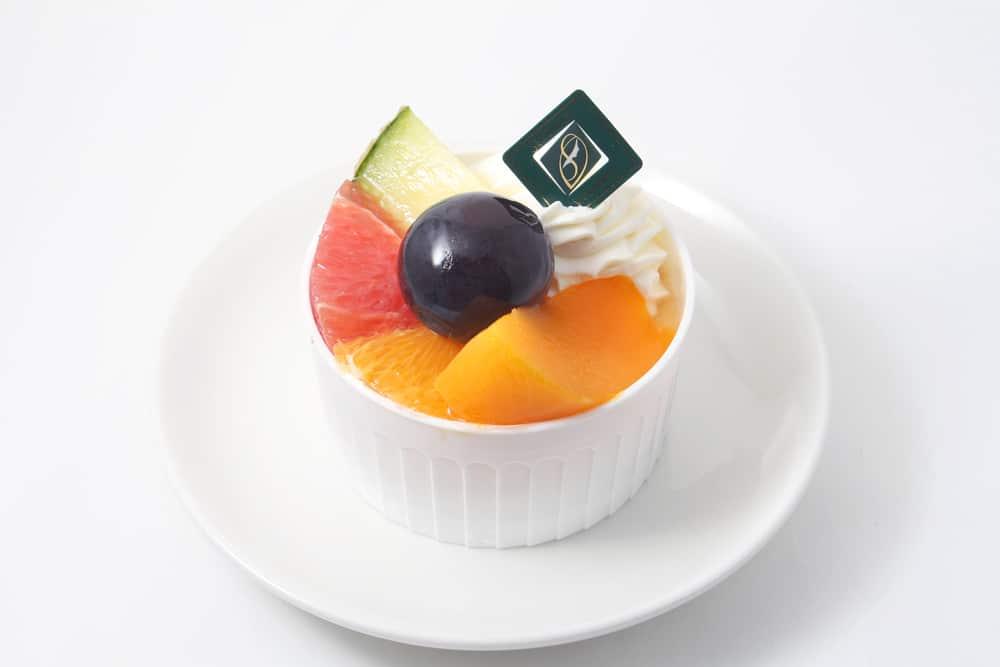 SS_s_isetan_seasonfruitpudding