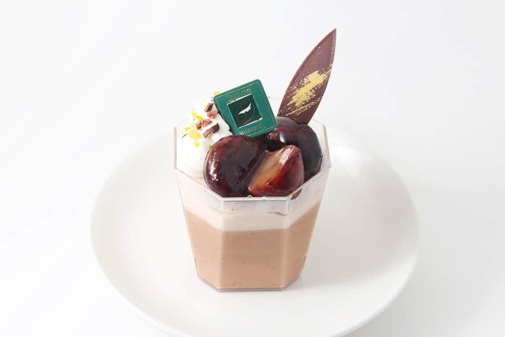 SS_takashimya5_marron_au_chocolat