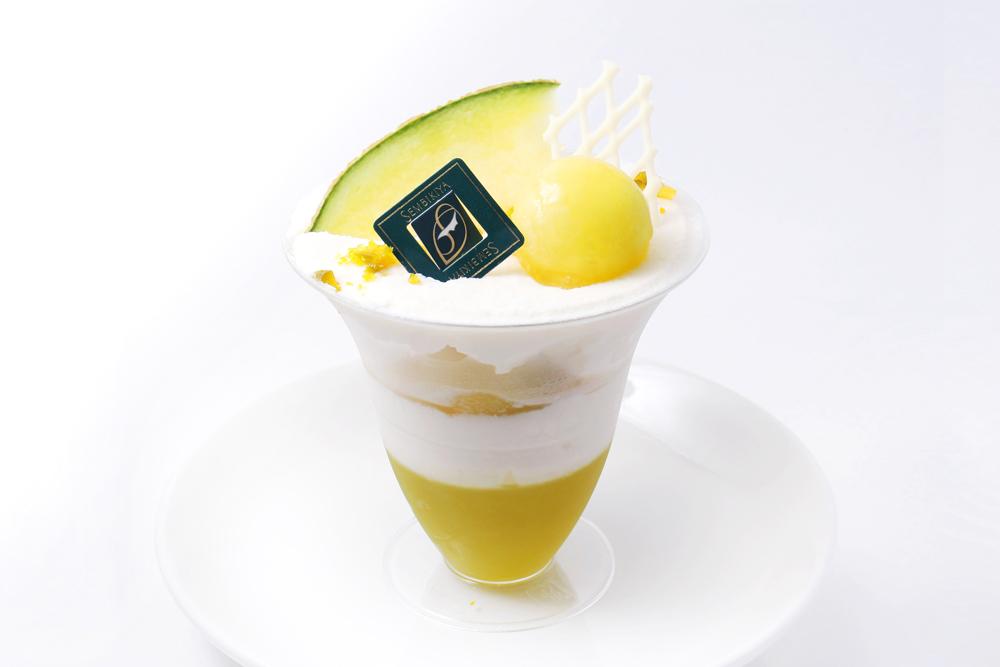SS_crownmelonparfait